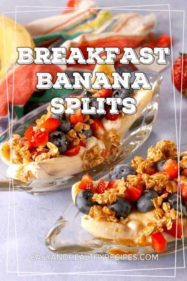 Breakfast-Banana-Splits