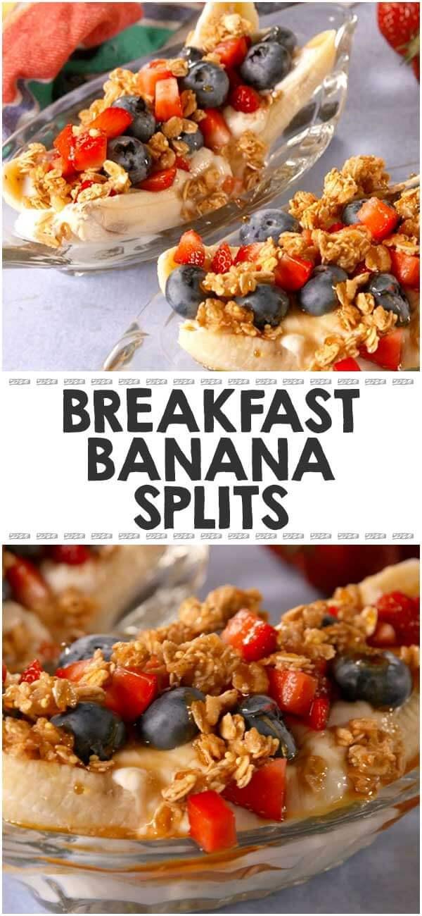 Breakfast-Banana-Splits2