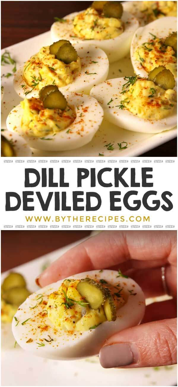 Dill-Pickle-Deviled-Eggs2