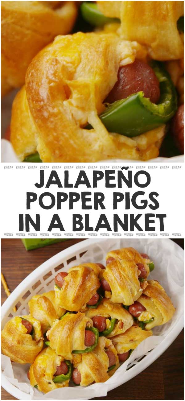 Jalapeno-Popper-Pigs-In-A-Blanke2t