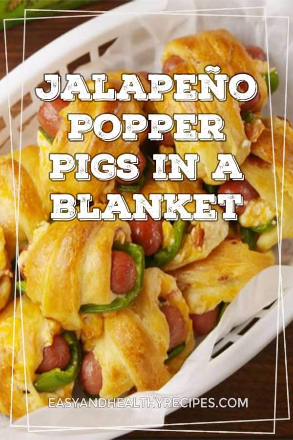Jalapeno-Popper-Pigs-In-A-Blanket