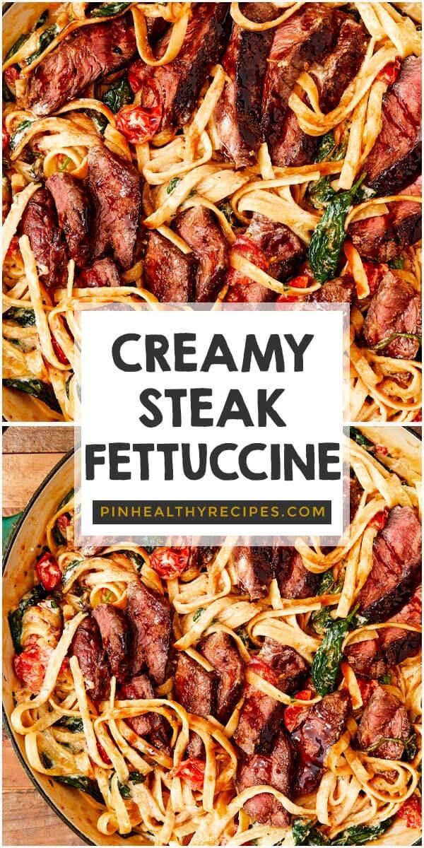 Creamy-Steak-Fettuccine2