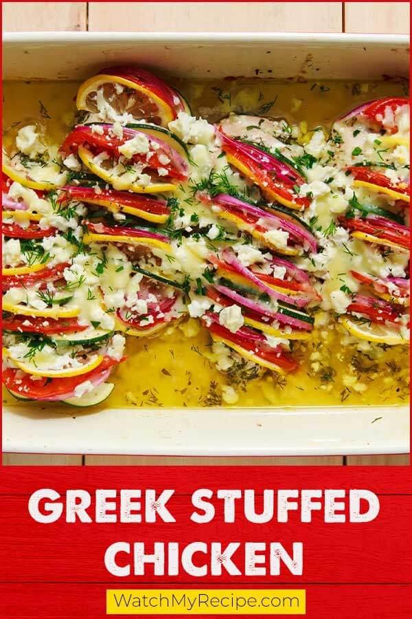 Greek-Stuffed-Chicken