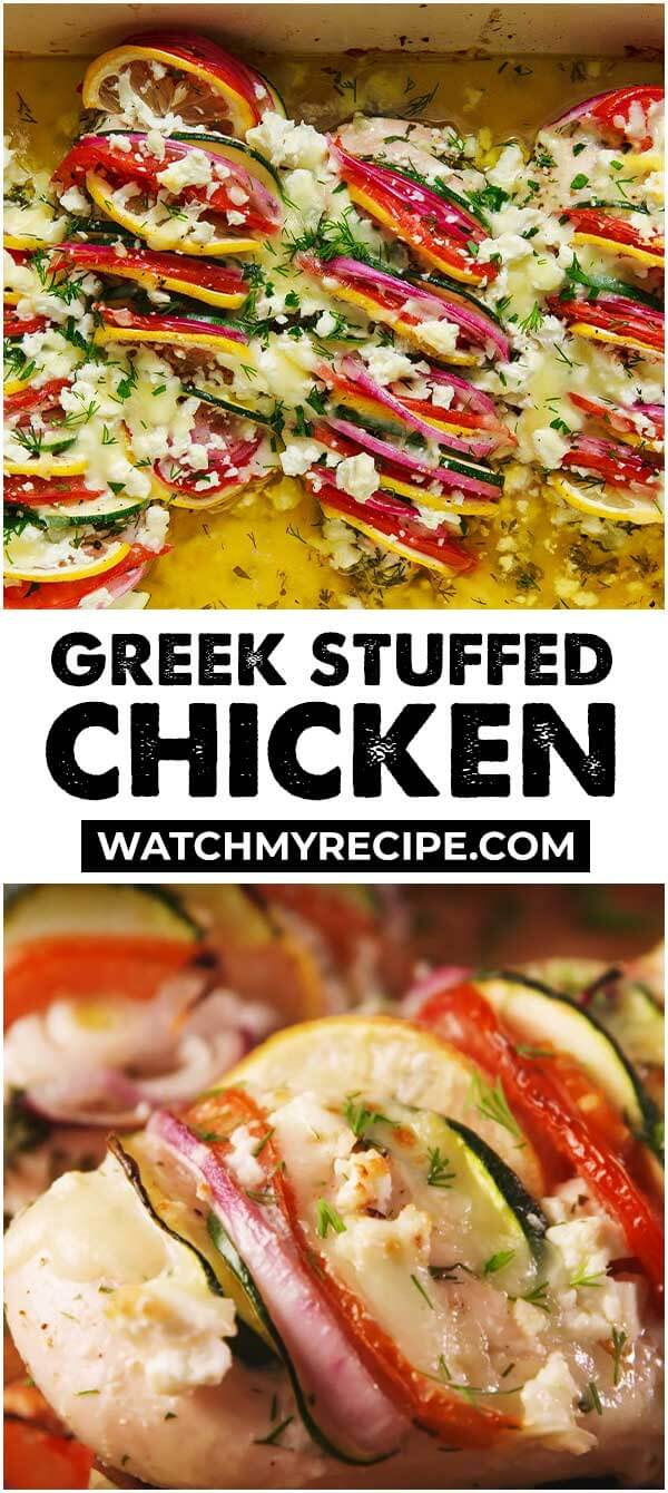 Greek-Stuffed-Chicken2