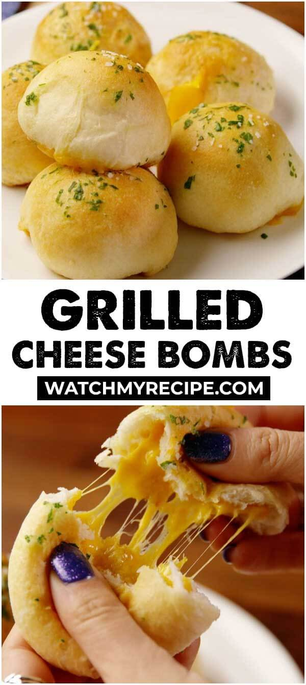 Grilled-Cheese-Bombs2