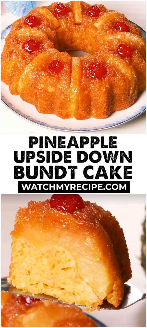 Pineapple-Upside-Down-Bundt-Cake2