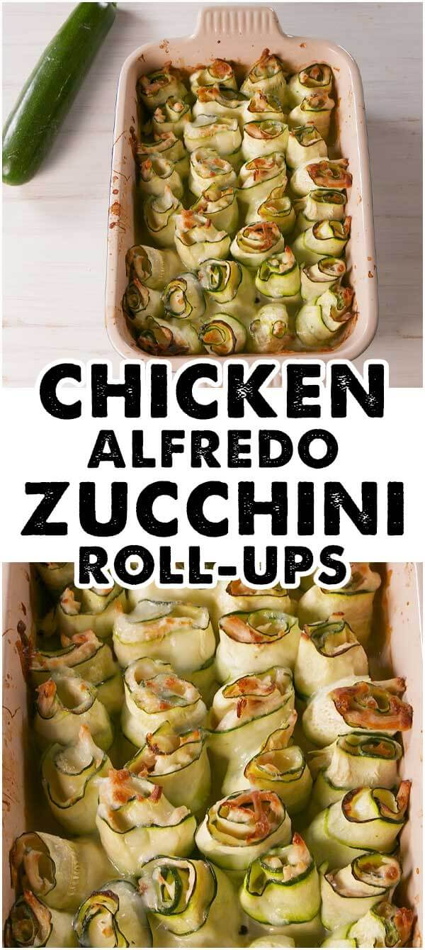 Chicken-Alfredo-Zucchini-Roll-Ups2