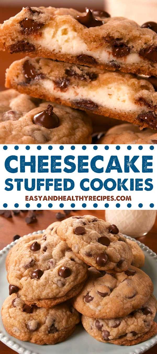 Cheesecake-Stuffed-Cookies2