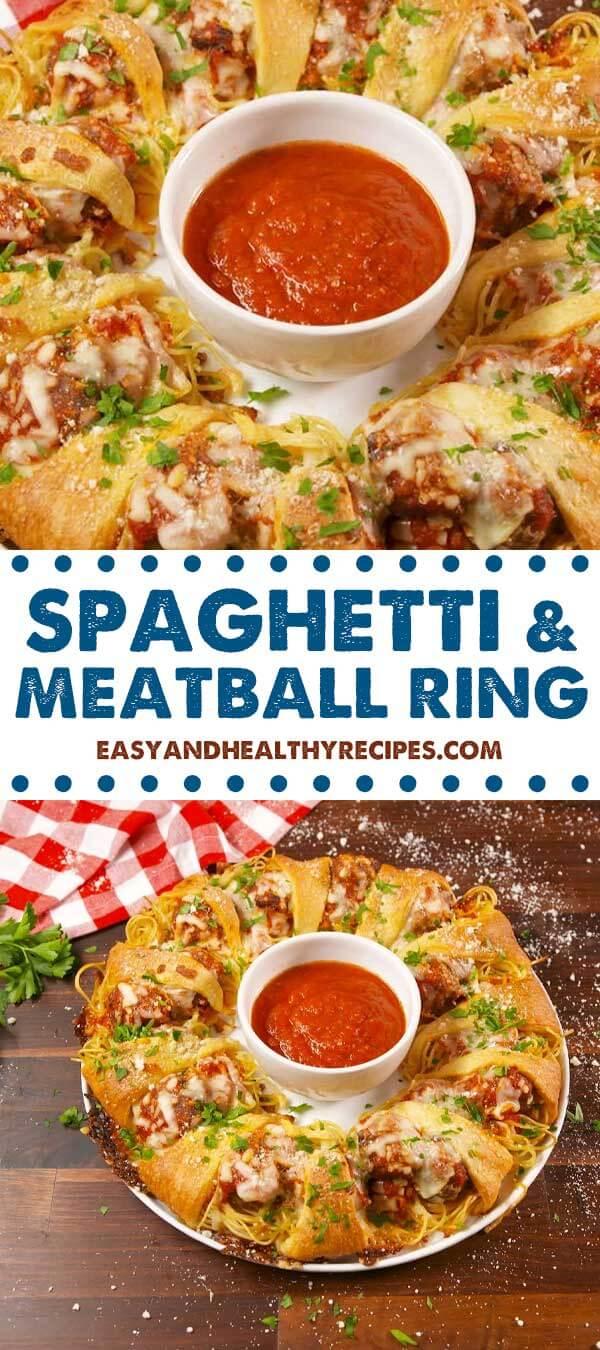 Spaghetti-Meatball-Ring2