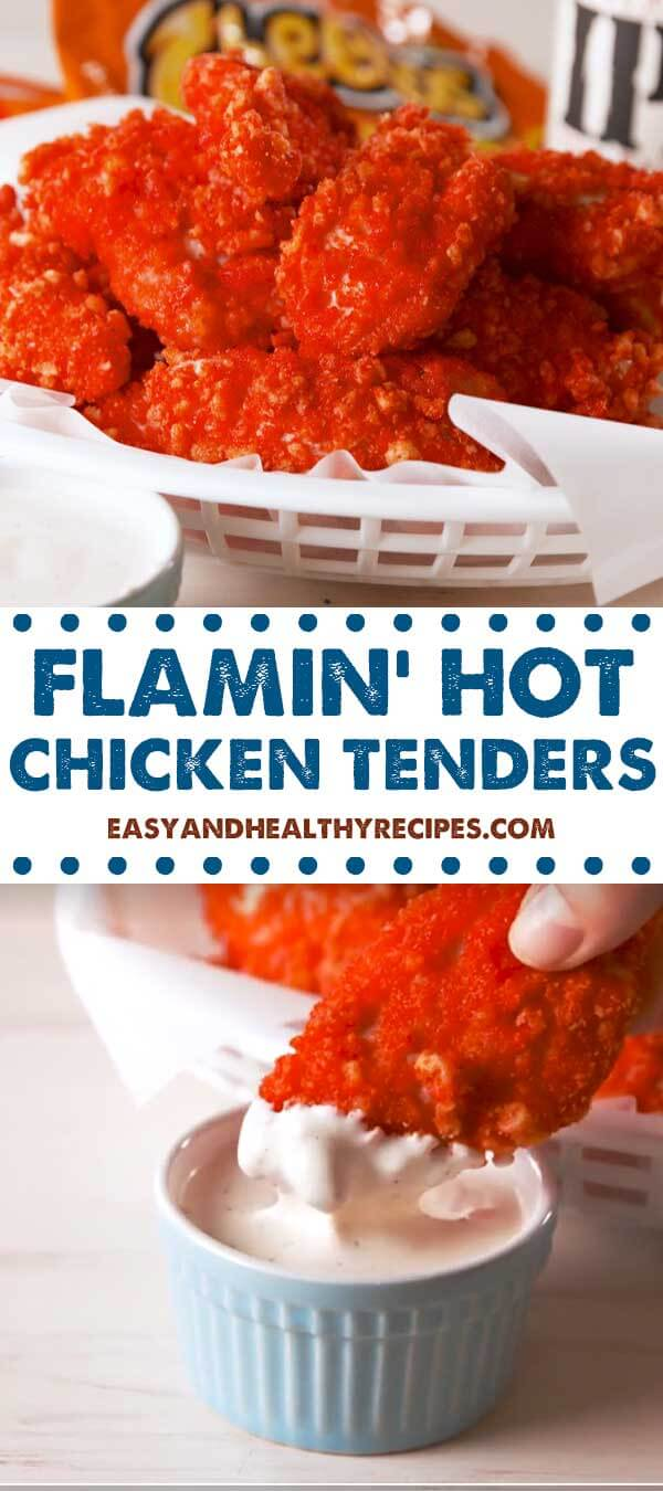 Flamin-Hot-Chicken-Tenders2
