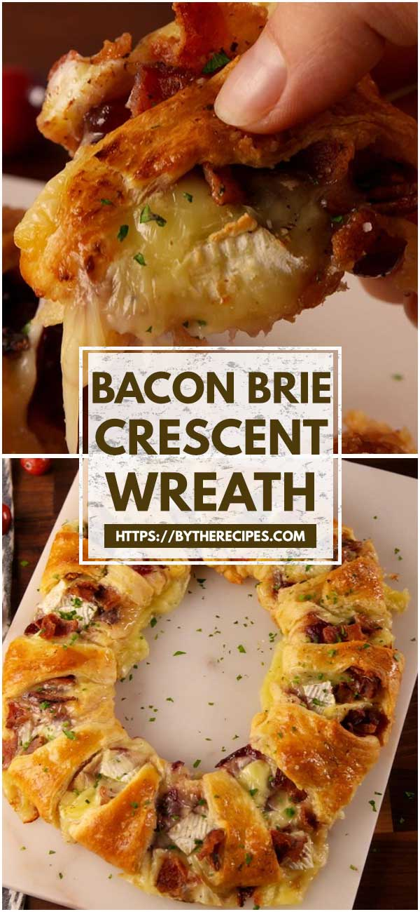Bacon-Brie-Crescent-Wreath2