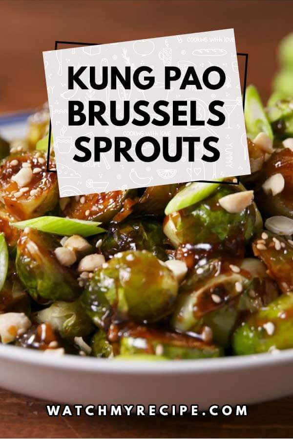 Kung-Pao-Brussels-Sprouts