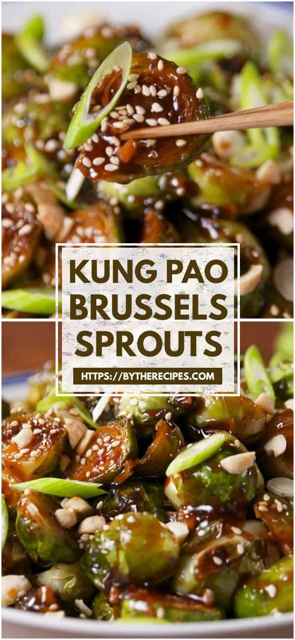Kung-Pao-Brussels-Sprouts2
