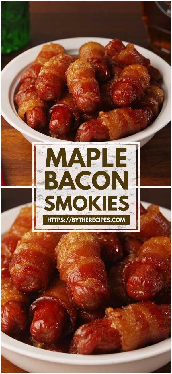 Maple-Bacon-Smokies2