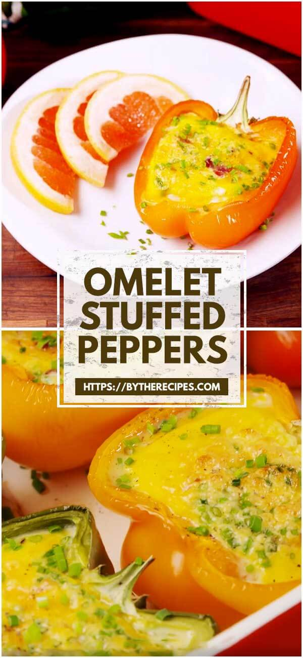 Omelet-Stuffed-Peppers2