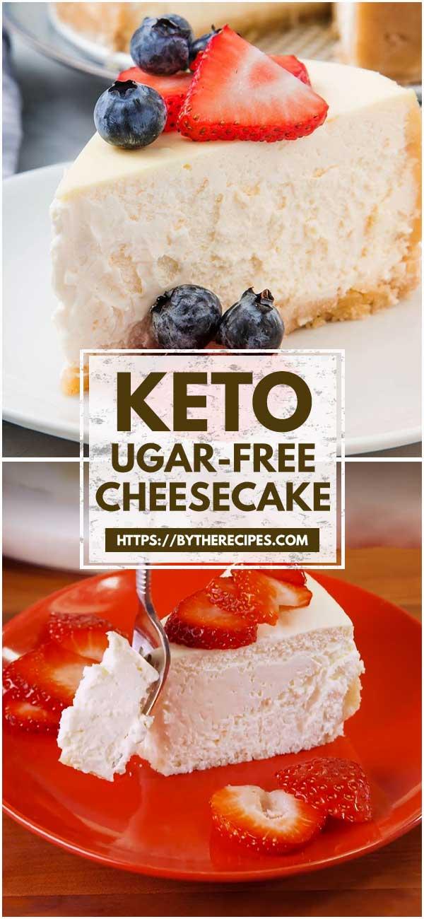 Keto-Sugar-Free-Cheesecake2