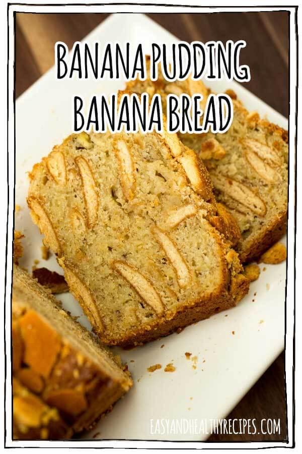Banana-Pudding-Banana-Bread