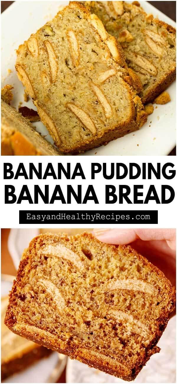 Banana-Pudding-Banana-Bread2